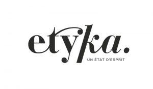 Etyka_logo