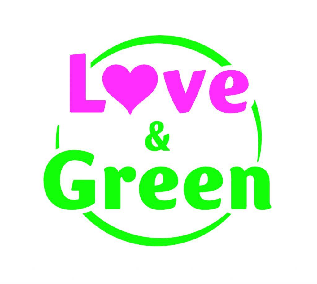 Logo L&G 01 15
