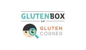 glutenBox ttb2