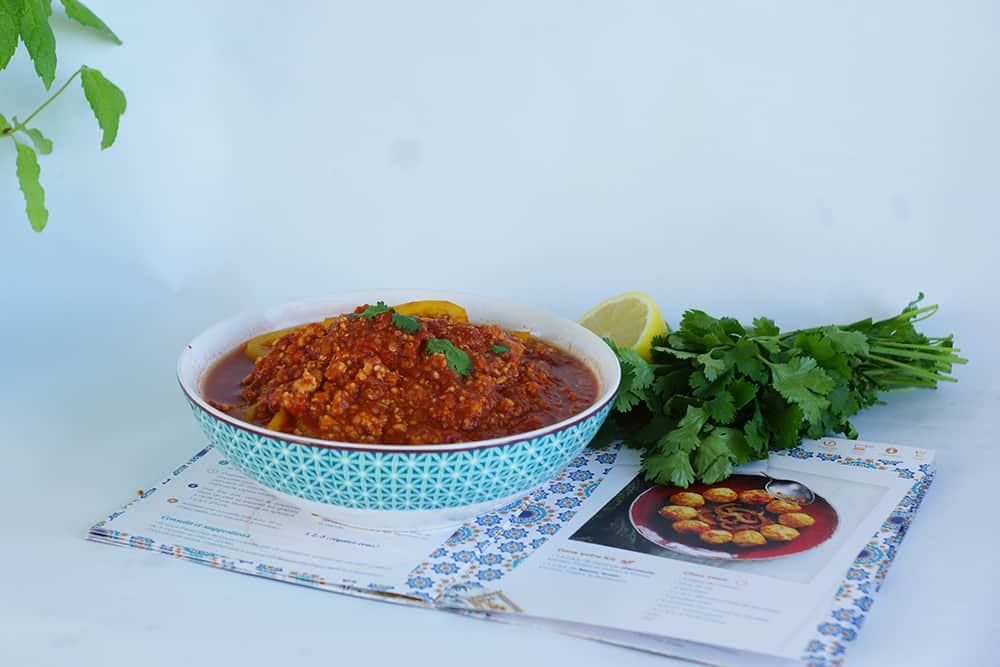 kitchen trotter maroc 13