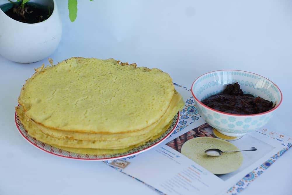 kitchen trotter maroc 14