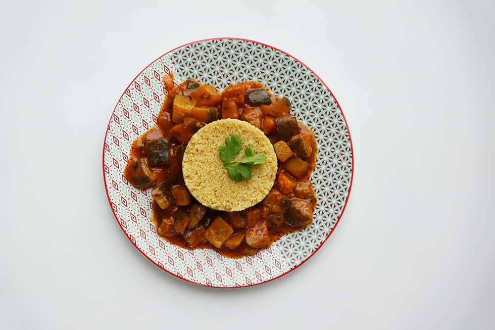 kitchen trotter maroc 17