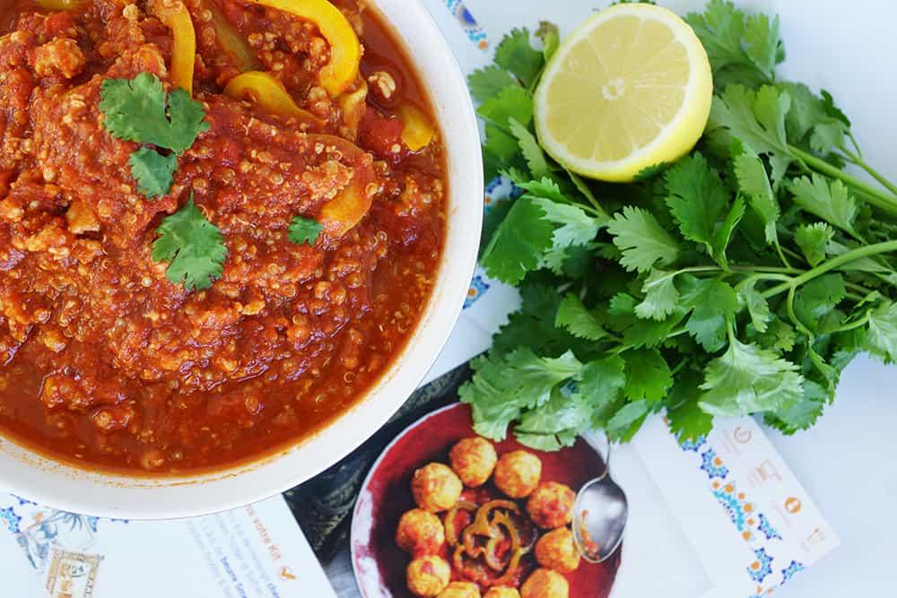 kitchen trotter maroc14