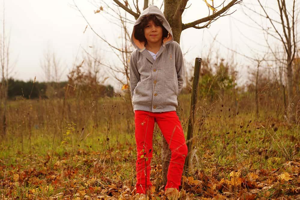 little cigogne novembre 6
