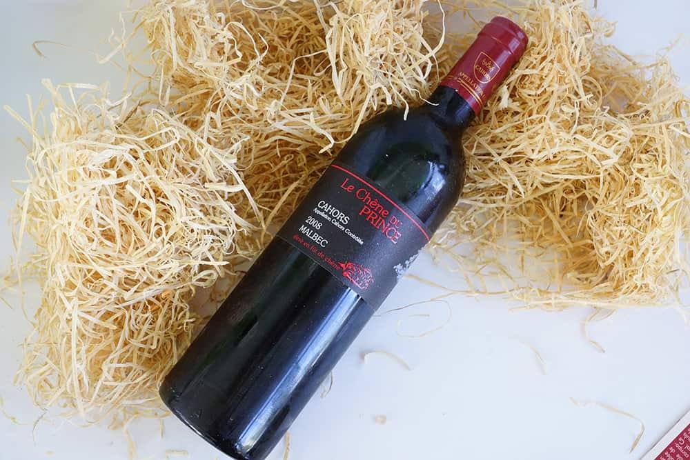 mets vins octobre 3