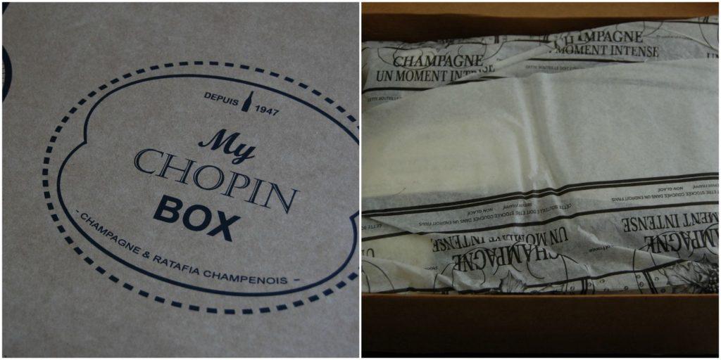 MyChopinBox_nov15 (18)