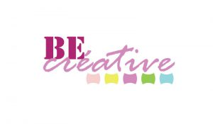 becreative_logo_tlb