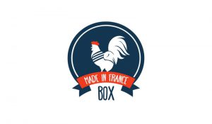 madeinfrance_box