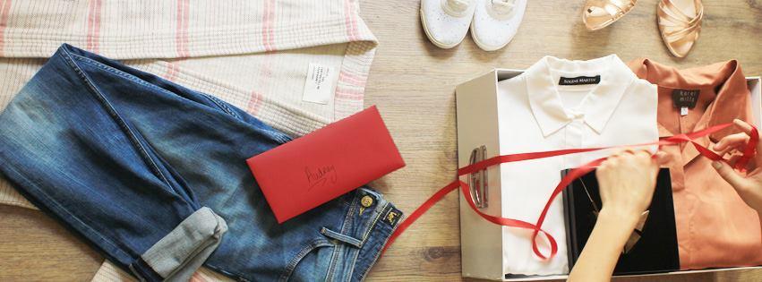 Box habits pour un cadeau pour homme