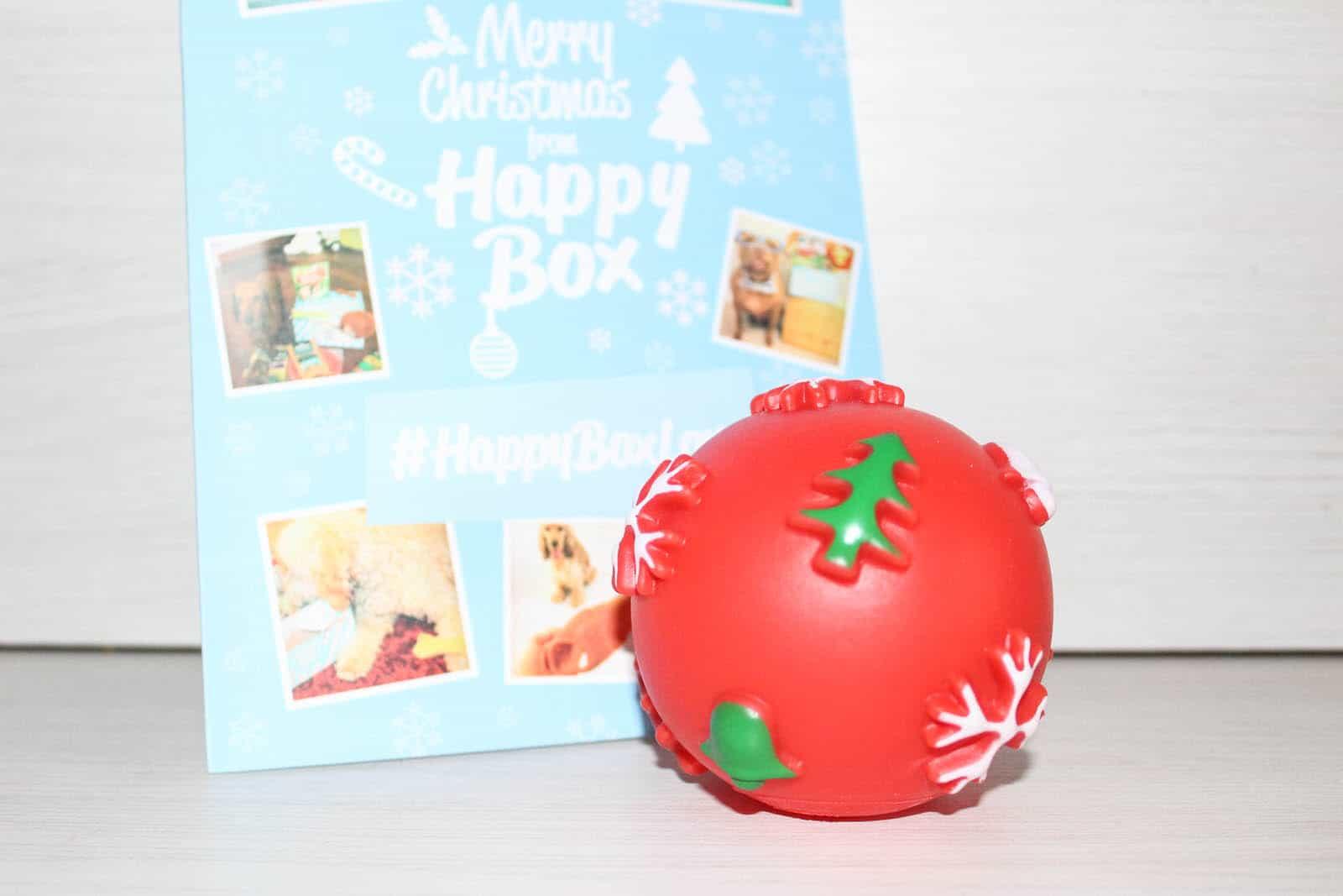 happybox-decembre2015