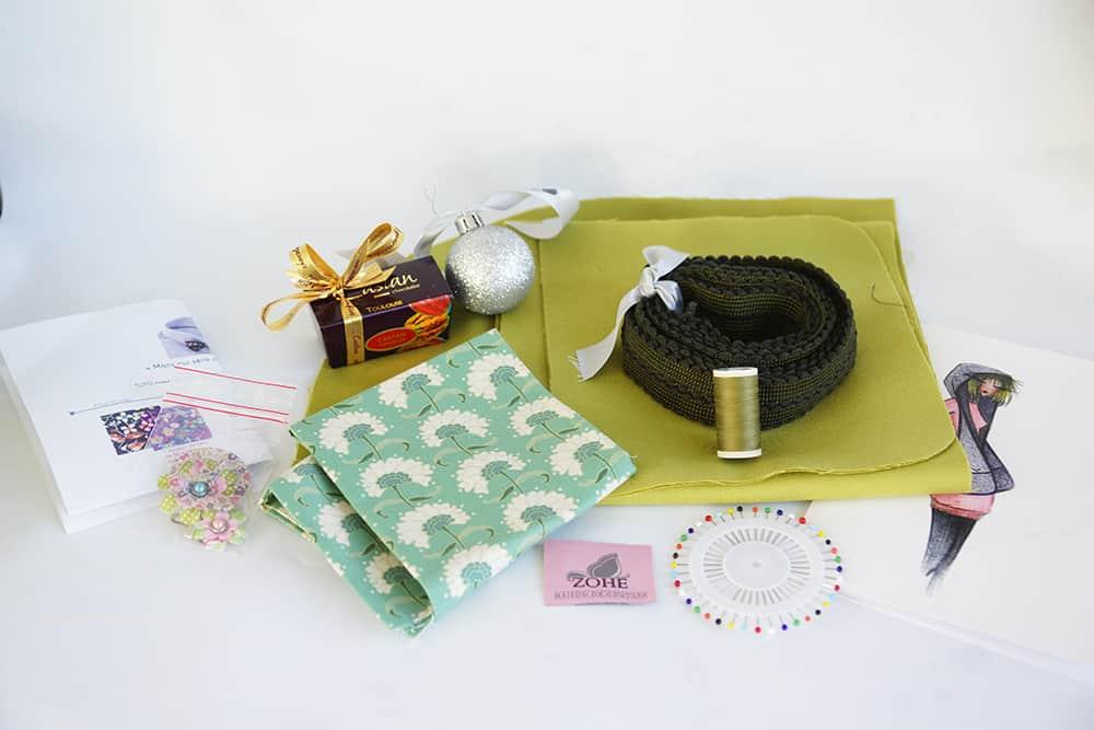 box couture 6