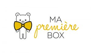 ma premiere box