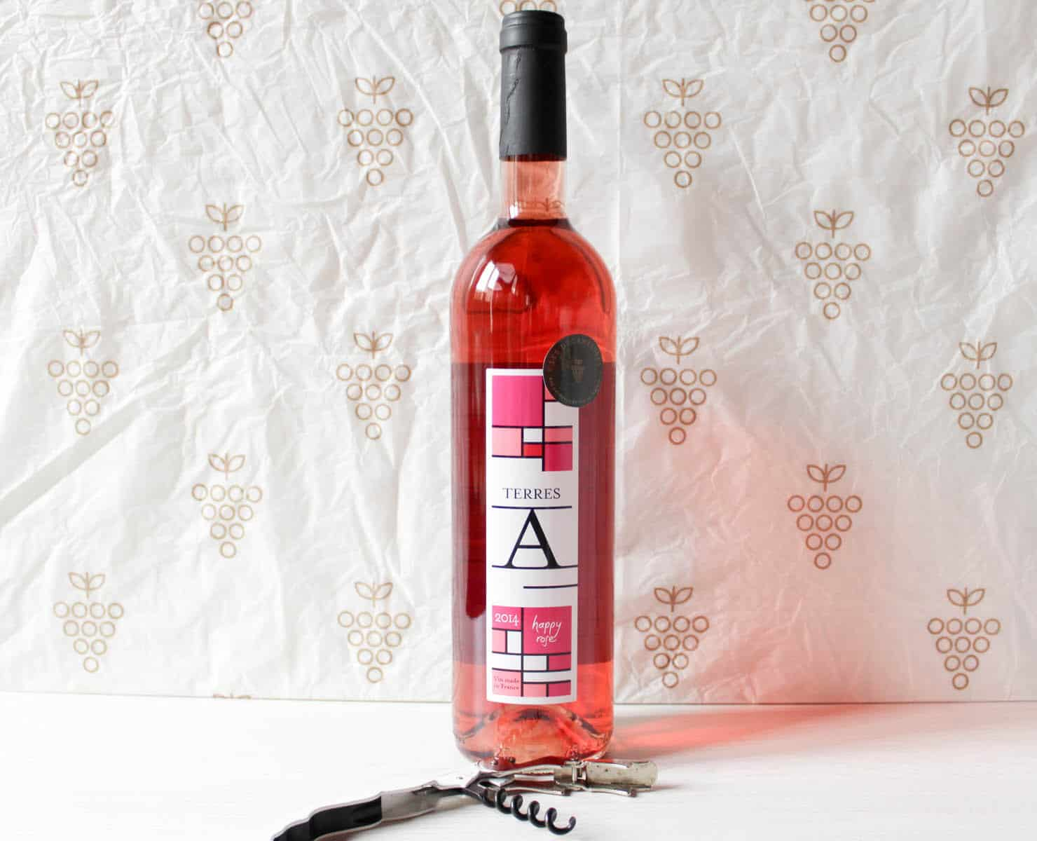 decanteuses-janiver2016