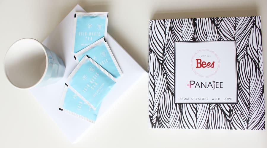 box-des-bees-panajee-02