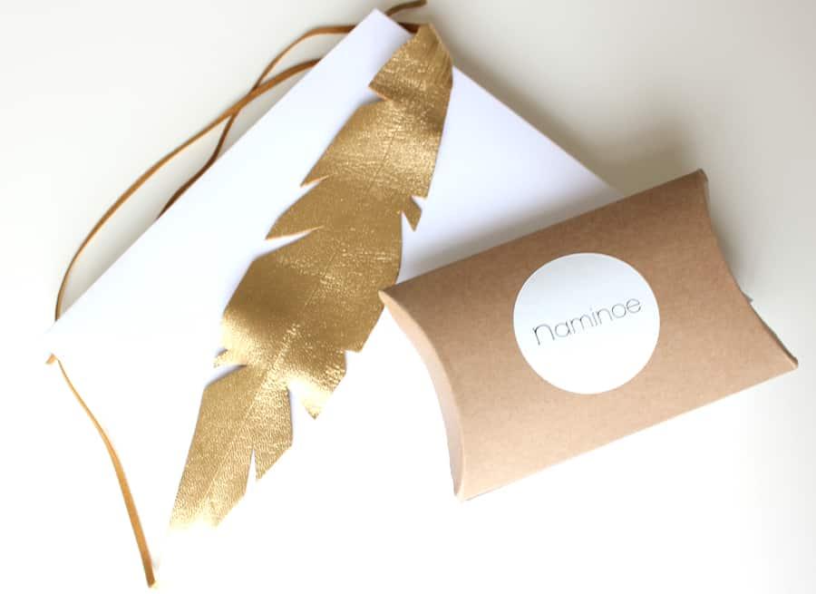 box-des-bees-panajee-06