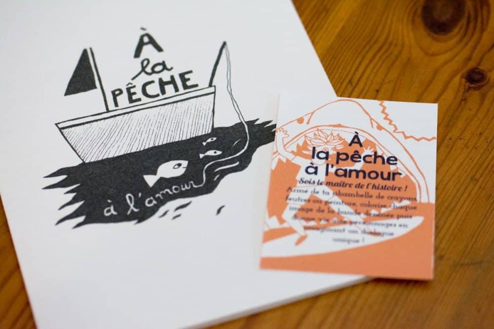 ma_petite_boite_carton_janvier-2899