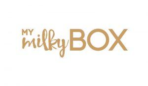 mymilkybox_logo_tlb