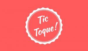 tictoque_logo_tlb