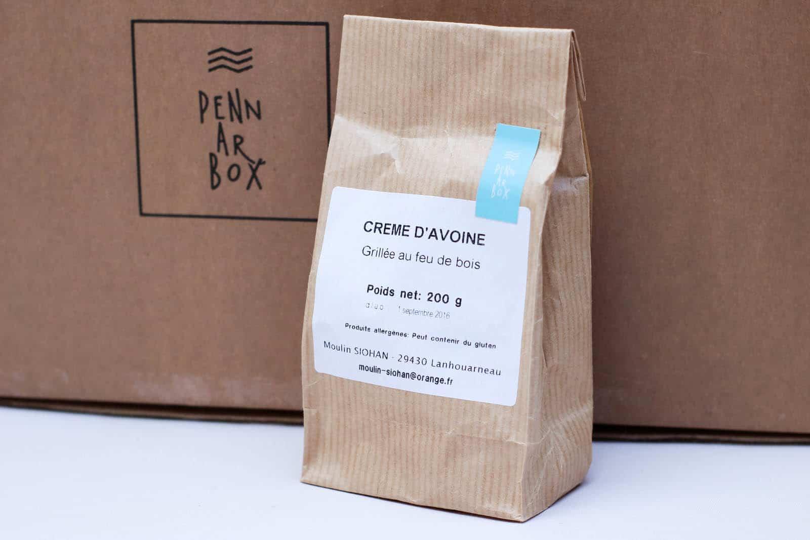 penn-ar-box-mars2016