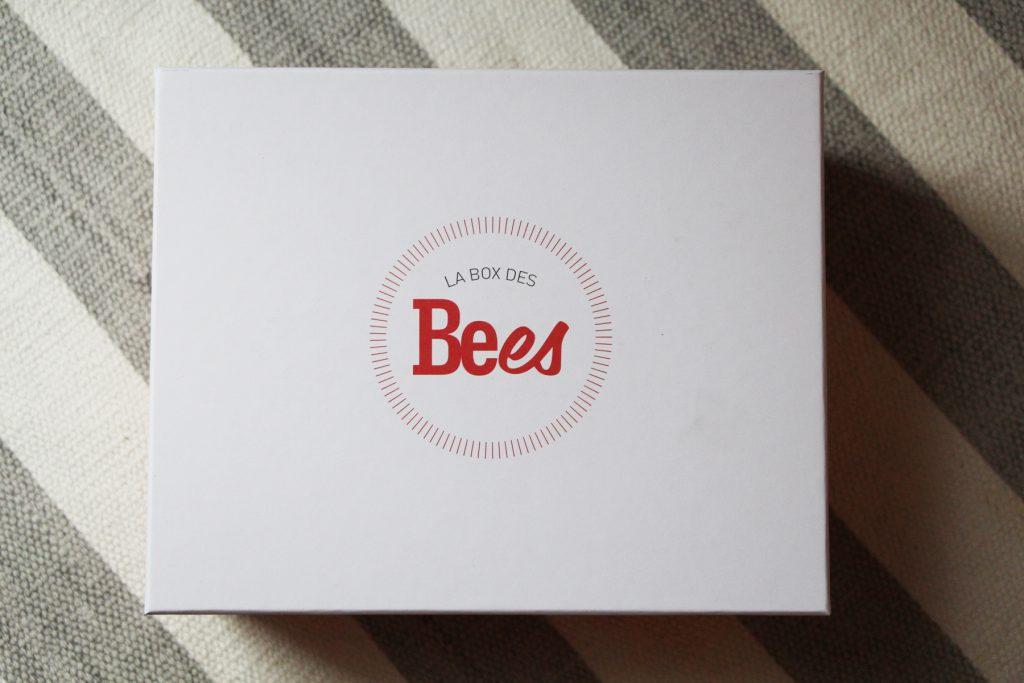 bees mars 1