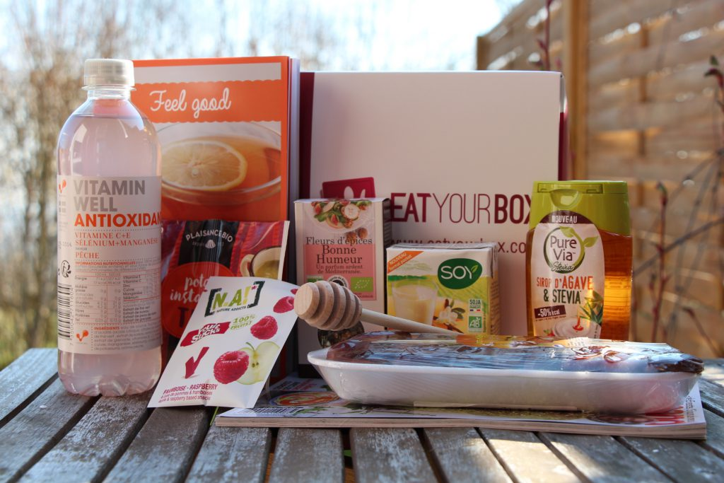 eat your box mars1
