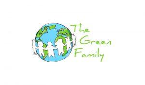 logo_the_green_family