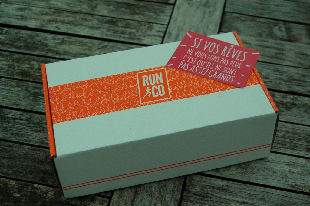 Run&Co_0316 (19)