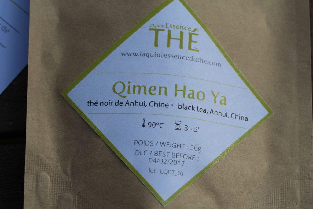 quintessance du thé avril3