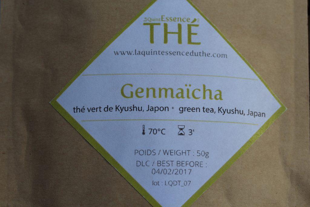 quintessance du thé avril5