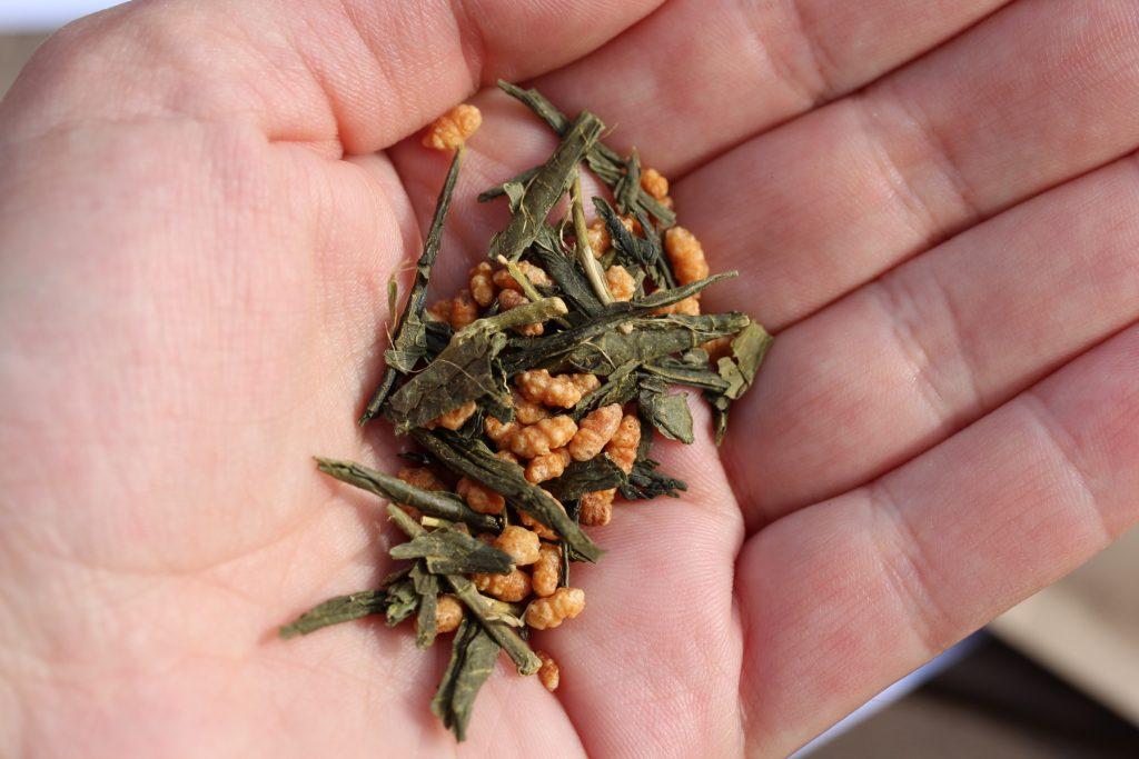 quintessance du thé avril6