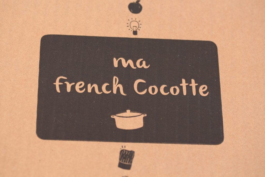FRENCHCOCOTTE MAI1