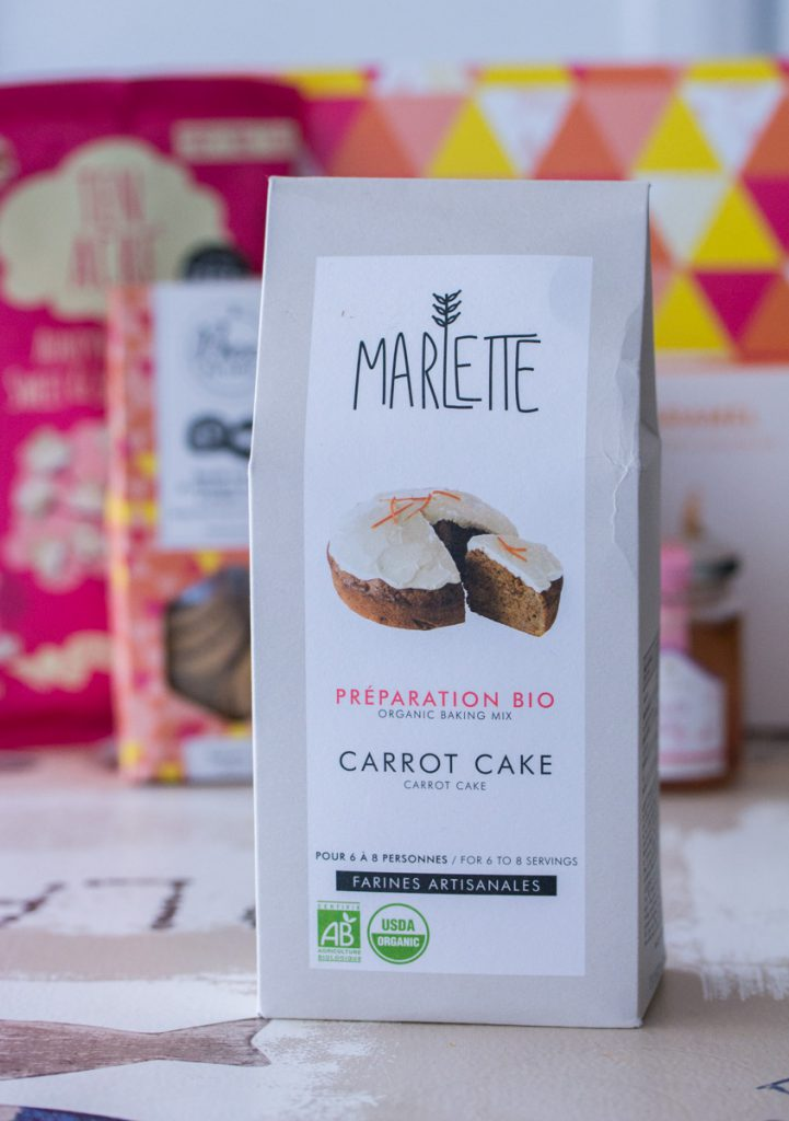 Carrot cake marlette La_bonne_box_avril_2015-6718