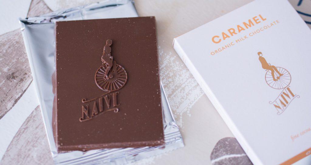 chocolat caramel La_bonne_box_avril_2015-6727