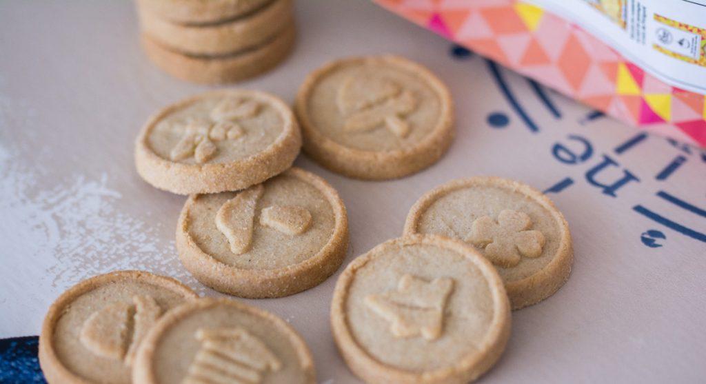 Biscuits noisettes La_bonne_box_avril_2015-6751