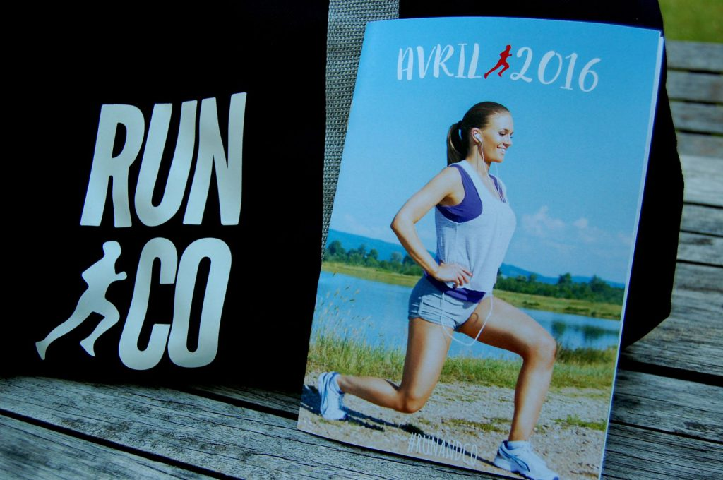 Run&Co_avril2016 (6)