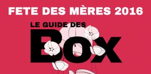 banniere_dossier_fete_des_meres