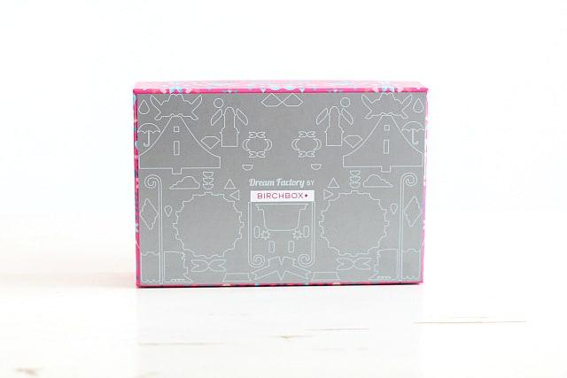Les meilleures box en cadeau pour la f te des m res 2016 toutes les box - Meilleures box beaute ...