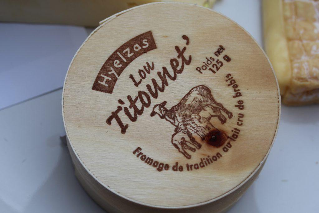 les nouveaux fromagers mai20162