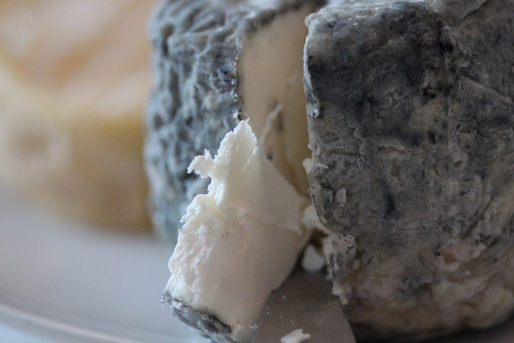 les nouveaux fromagers mai20166
