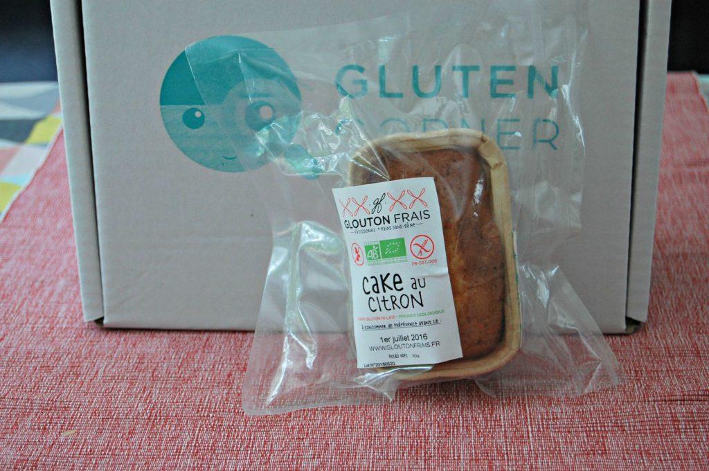 GlutenBox_juin16 (7)