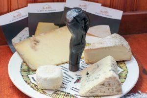 boite-fromager-juin2016