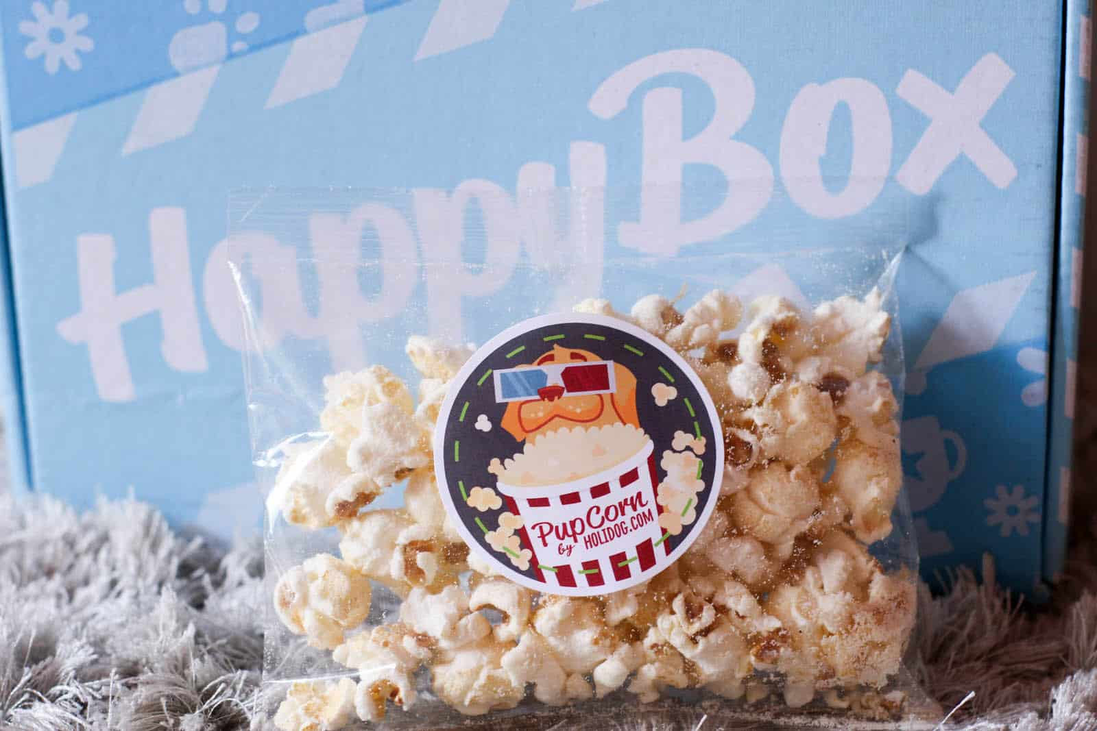 happybox-mai2016