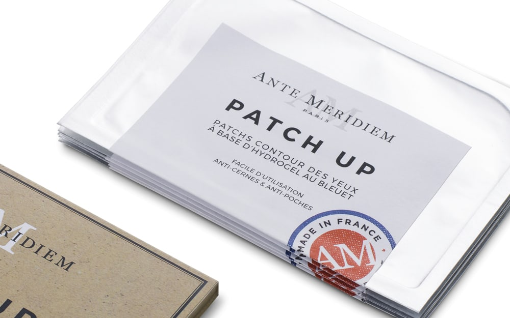 Patch-Up-Ante-Meridiem-Paris