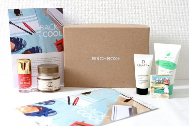 birchbox-packaging