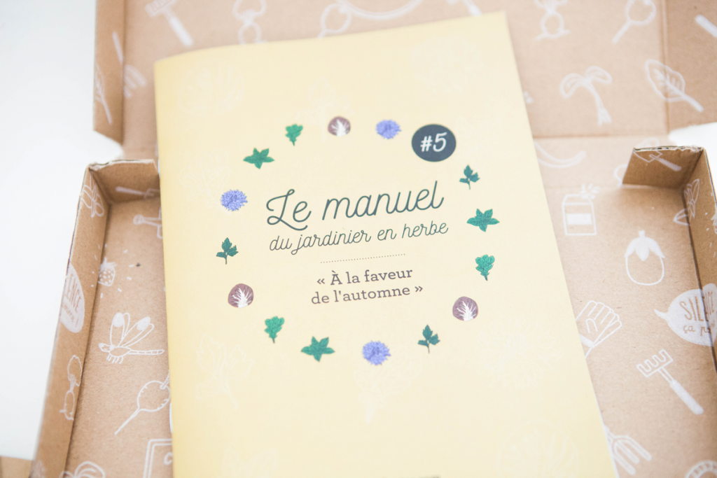 box-a-planter-manuel