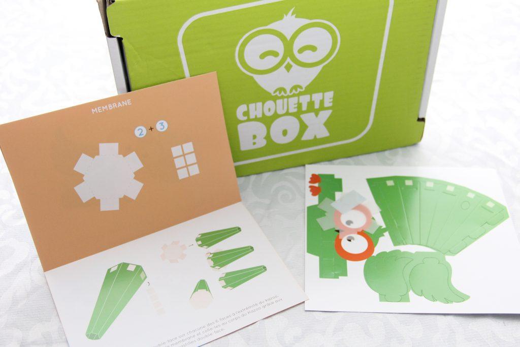 CHOUETTE_BOX_JUILLET_03