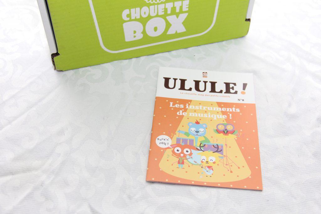 CHOUETTE_BOX_JUILLET_07