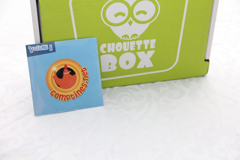 CHOUETTE_BOX_JUILLET_10