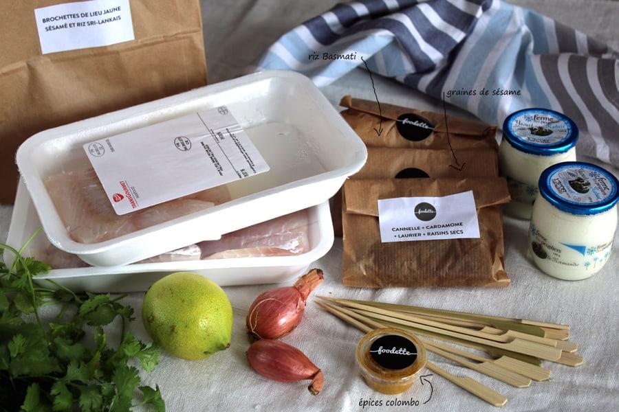 Foodette_panier_repas_semaine_du_25_juillet_2016_6