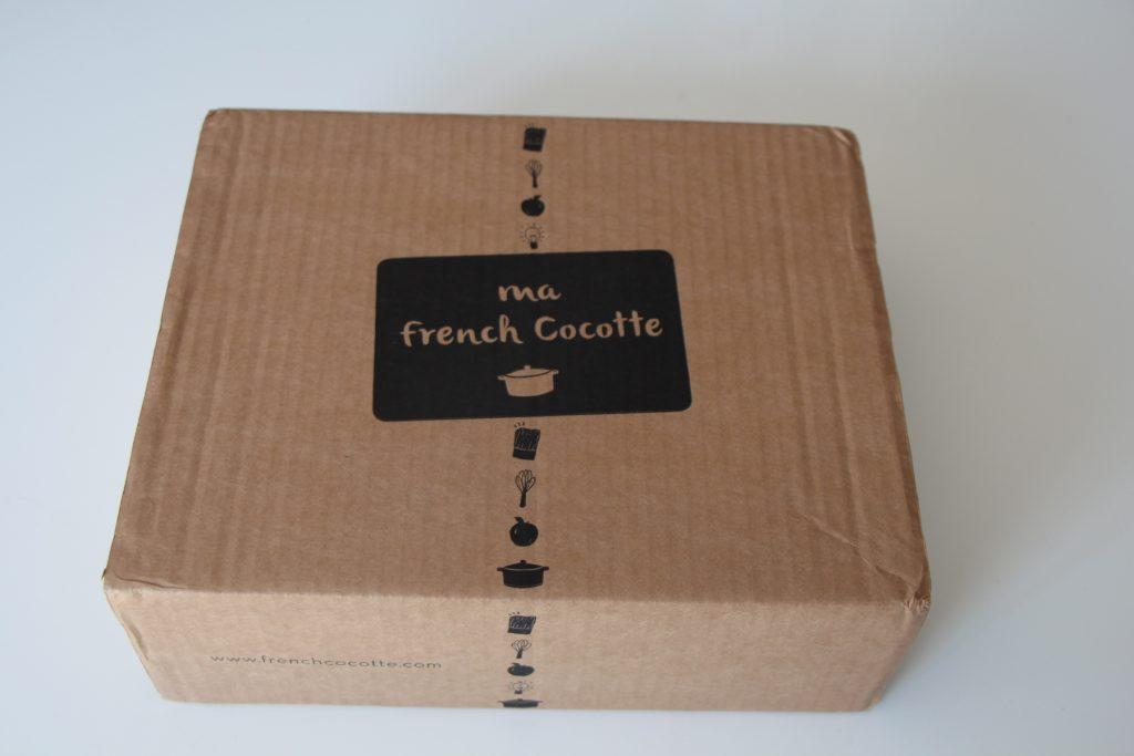 frenchcocottejuin1